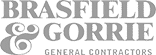 Brasfield & Gorrie, General Contractors